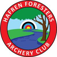 HafrenForesters2_logo.png