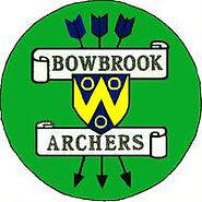 bowbrook1_logo.png