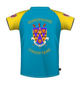 Shropshire_Archery_Society_Junior_Back.j