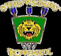 shrewsbury2_logo.png