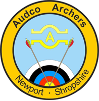 Audco_logo2.png