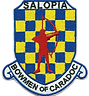 caradoc1_logo.png
