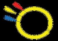 West midlands archery society logo.webp