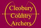 cleobury2a.jpg