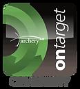 ONTARGET-Community-logo1.png