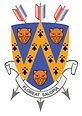 county-logo_400px.jpg