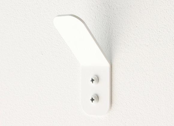 Single Rack- צבע לבן