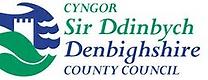 denbishire logo.png