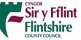 flintshire logo.jpg
