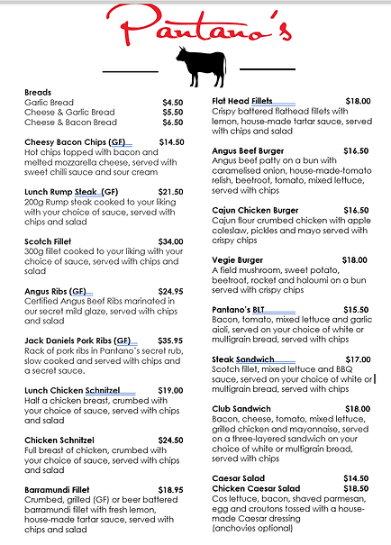 Lunch menu page 1.png