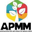 APPM.jpg