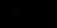 Almeda Logo.png