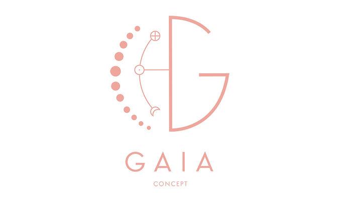 Logo Gaia.jpg