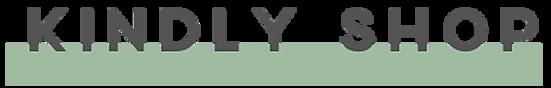 Kindly Shop Logo (2).png