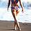 Thumbnail: Sustainable Chica Bonita Petalicious reversible cheeky bottom