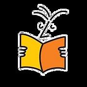 %D7%94%D7%95%D7%A8%D7%93%D7%94_edited.pn