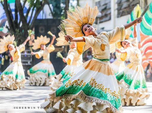 Minasa Festival.jpg