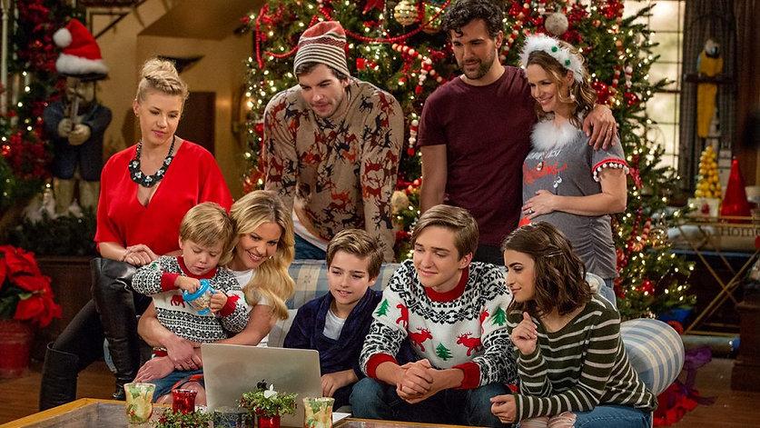 netflix-canada-december-2018-kids-famili