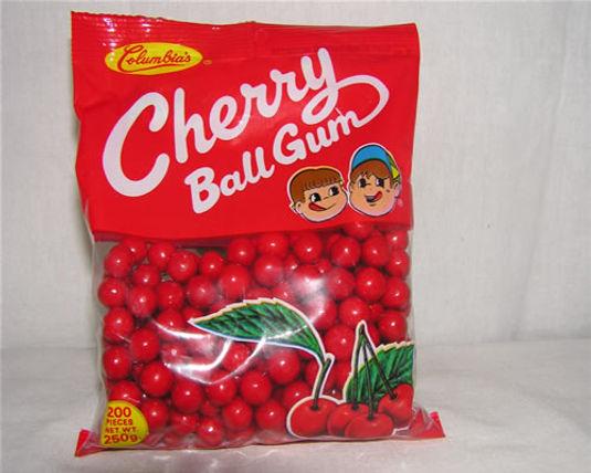 Cherry Ball GUm.jpg