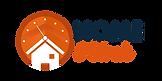 Home O'clock logo Landscape png.png