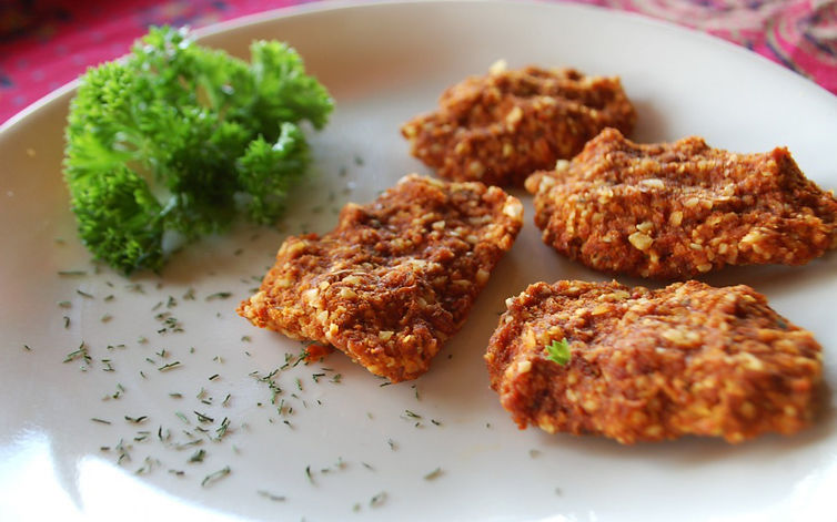Vegan Chicken.jpg