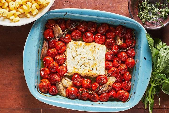 Baked Feta Pasta.jpg