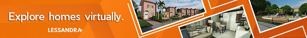 Home Oclock_728x90px 6 (1).jpg