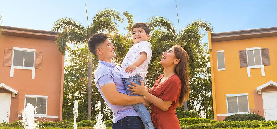Lessandra Family.jpg