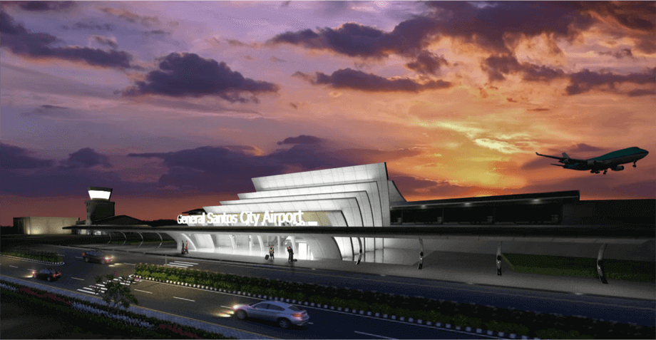gensan-airport (1) (1).png