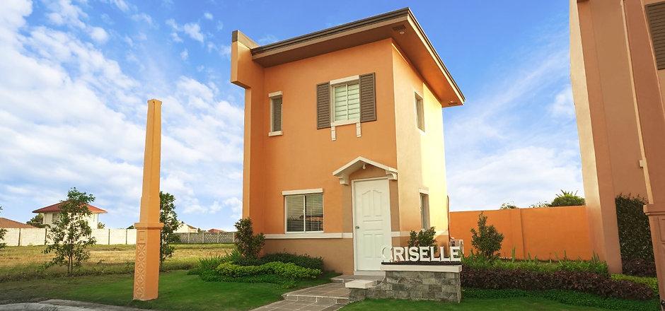 Lessandra Criselle in Bacolod.jpg