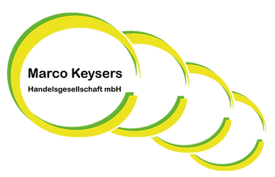 Logo-k-0-innen-transparent.png