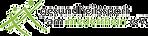 logo-gesundheitssport_edited.png
