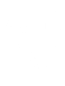 csm_icon_abstand_260x342.png_5ea67b0f37.
