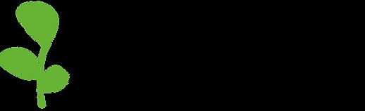 Logo-HP-rechts.png