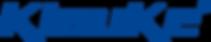 Klauke logo.png