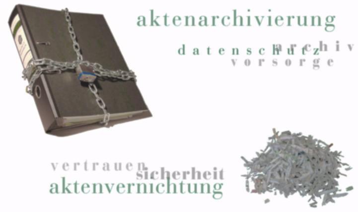 (c) Aktenvernichtung-schiffer.de