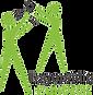 logo-logopaedie-sonsbeck_edited.png