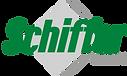 AV-Schiffer-Logo GmbH nur schiffer.png