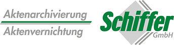 AV-Schiffer-Logo GmbH.jpg