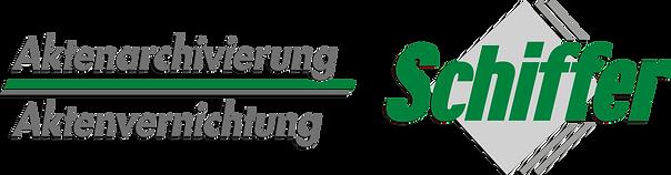 AV-Schiffer-Logoseite.png