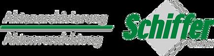 AV-Schiffer-Logo GmbH_edited.png