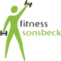 logo-fitness-sonsbeck_edited.png