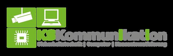 Logo KSK.png