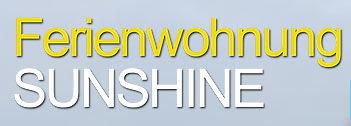 Logo-Sunshine.jpg