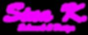 Logo Sina k.png