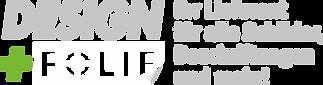 d+f_logo_internetseite.png