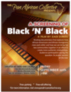 Black n Black 2019.jpg