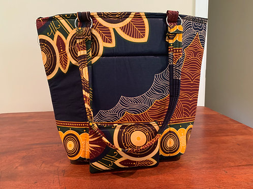 THE KIGALI COLLECTION