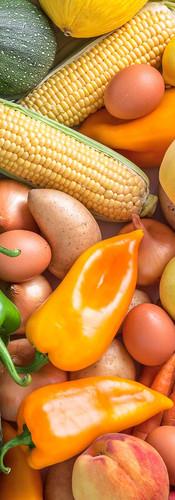 fruits-vegetables-rainbow-myrecipes.jpg