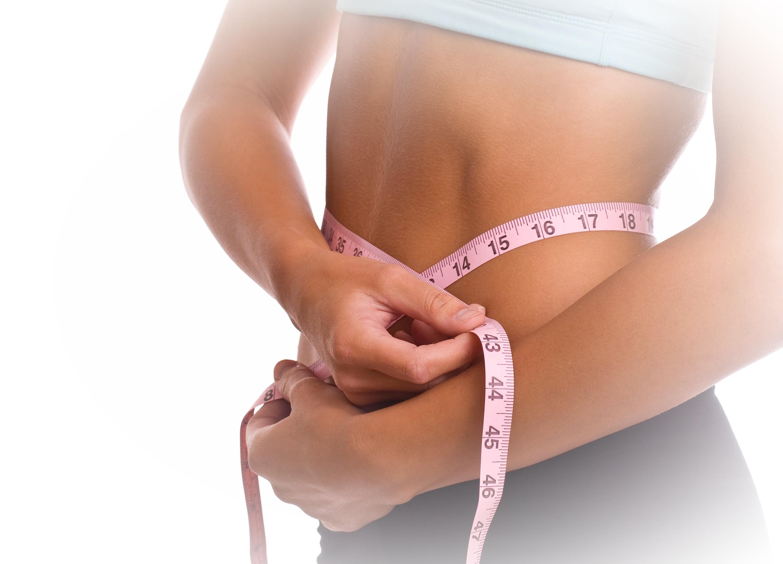 Weight-loss programme